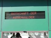 schoenbrunn_001