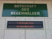 schoenbrunn_006