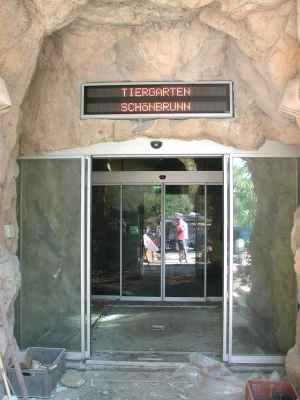 schoenbrunn_011