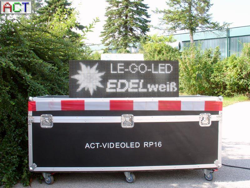 le-go_edelweiss_001