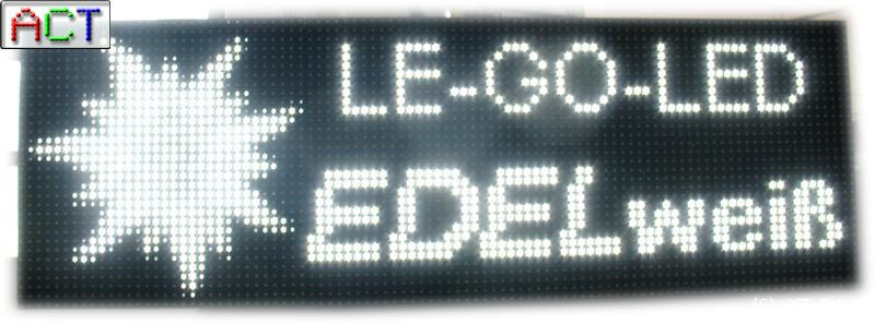 le-go_edelweiss_006