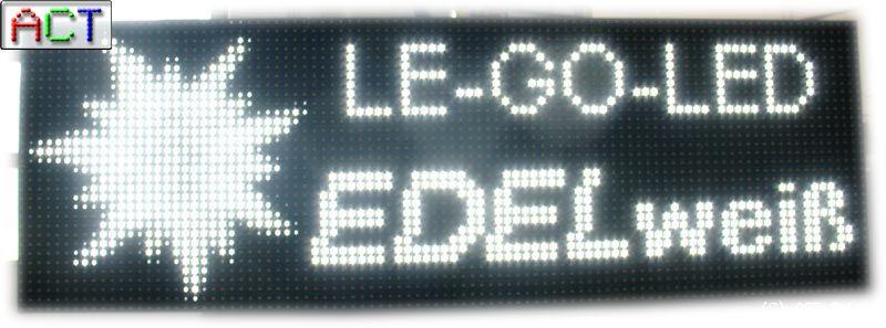 le-go_edelweiss_006