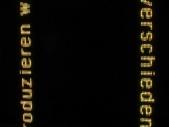 videolaufschrift_007