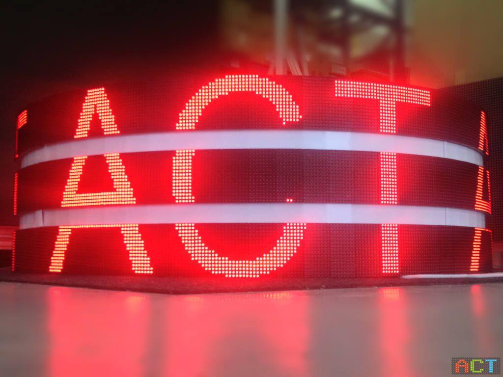 act_runde_led-anzeigen_siegesdenkmal_bozen_2
