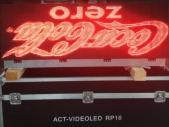 act_aufklappbare_led-anzeigen_fuer_frontwartung_siegesdenkmal_bozen_1