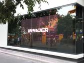 led-videoscreen_achterbahn_wiener_prater