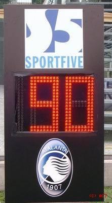 speedguard_goactive_italien_1