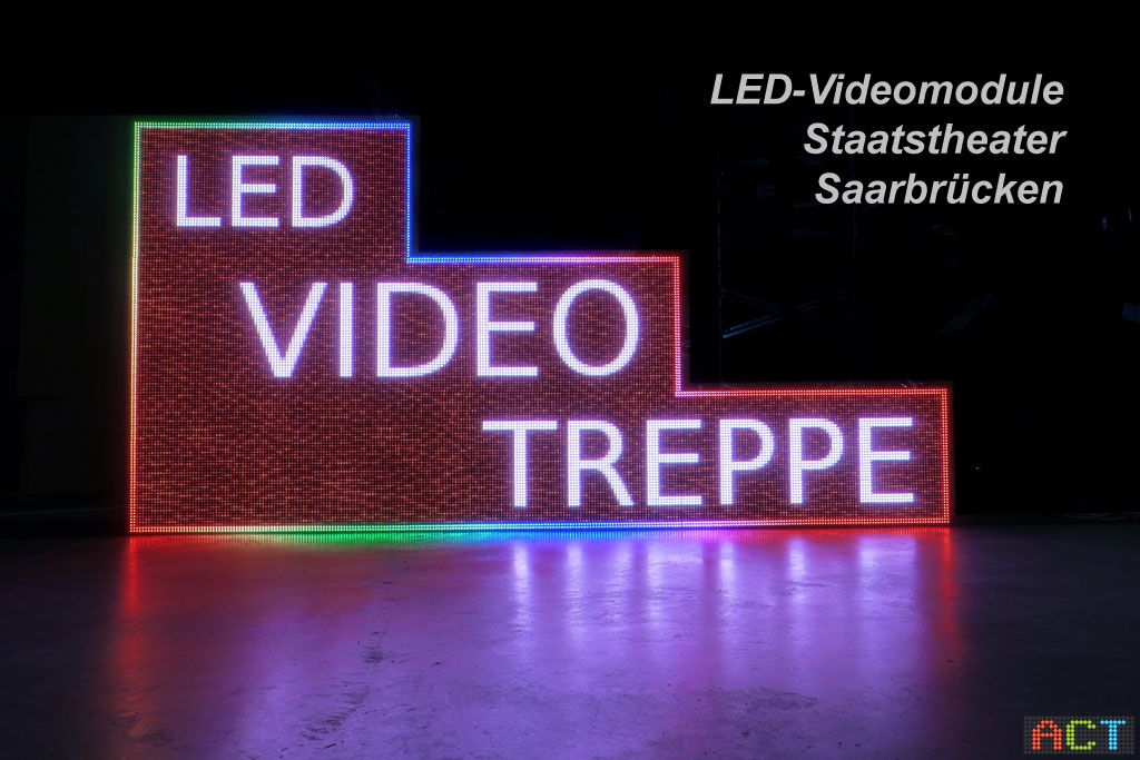 led-video-display-board