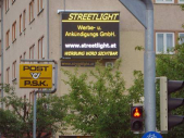 streetlight_006