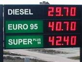 tankstellenpreisanzeige_005
