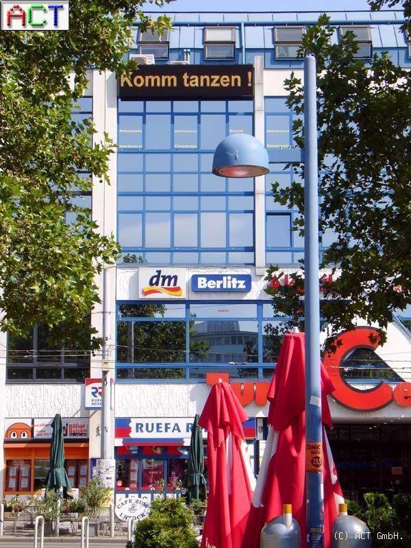 tanzschule_kreuzenstein_005