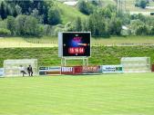 tauernstadion_matrei_007