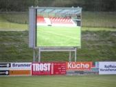 tauernstadion_matrei_003