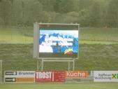 tauernstadion_matrei_004