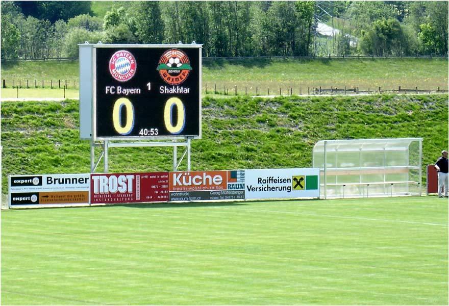 tauernstadion_matrei_006