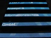 telekom_deutschland_buehnenboden_004