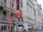 theater_ad_wien_005