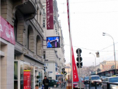 theater_ad_wien_009