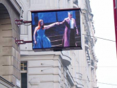 theater_ad_wien_010