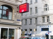 theater_ad_wien_003