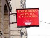 theater_ad_wien_004