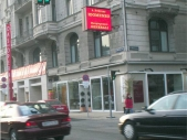 theater_ad_wien_006
