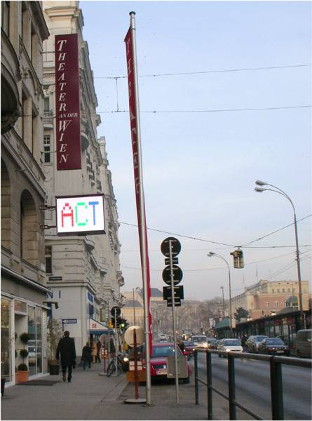 theater_ad_wien_001