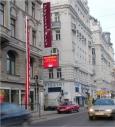 theater_ad_wien_005