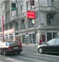 theater_ad_wien_006