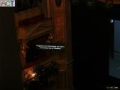 theater_ad_wien_ut_003
