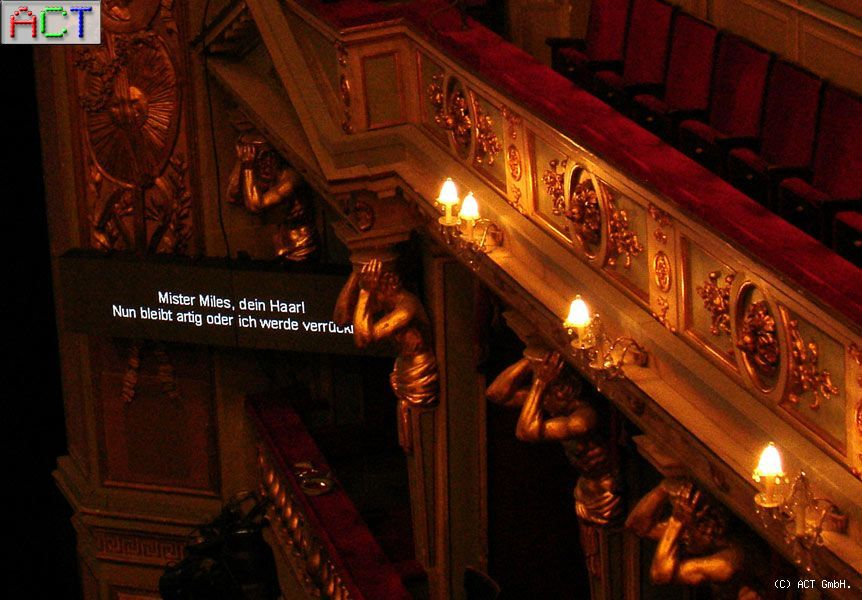theater_ad_wien_ut_004