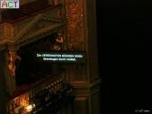 theater_ad_wien_ut_001