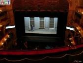 theater_ad_wien_ut_005