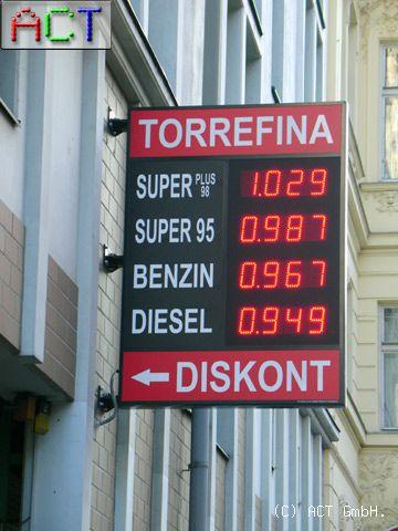 torrefina_001