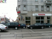 toyota_frey_001