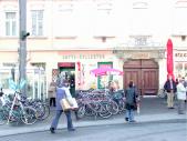 trafik_jakominiplatz_001