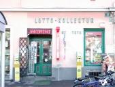 trafik_jakominiplatz_002