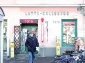 trafik_jakominiplatz_003