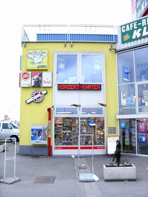 trafik_kalina_001