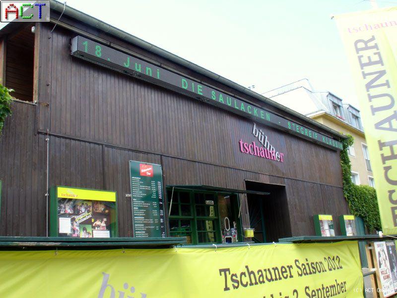 tschauner_buehne_002