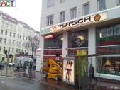 tutsch_003