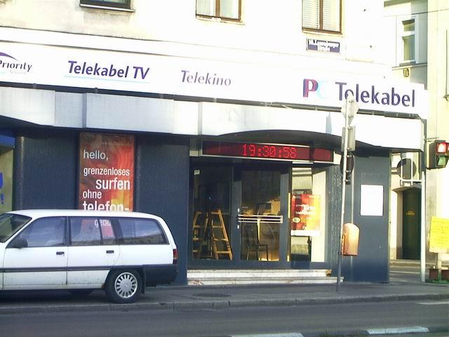 upc_telekabel_1_001