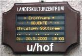 ursulinenhof_001