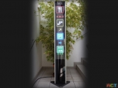 led-videosauele_symbole_hp