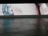 videodisplay_rpi6_009