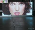 videodisplay_rpi6_002