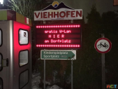 Viehhofen_Dez_2018_2
