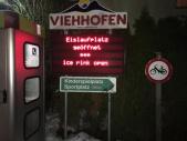 Viehhofen_Dez_2018_3