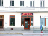 vienna_christian_center_001