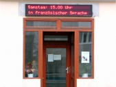 vienna_christian_center_003